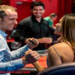 Divine slot– A Supercharged new UK casino expertise