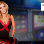 Be Successful at New Online Slots UK
