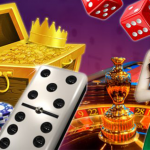 Are Online Slots UK Free Spins any Good Quality?