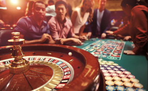 Hints for locating your manner in an exceedingly new online casino uk 2019