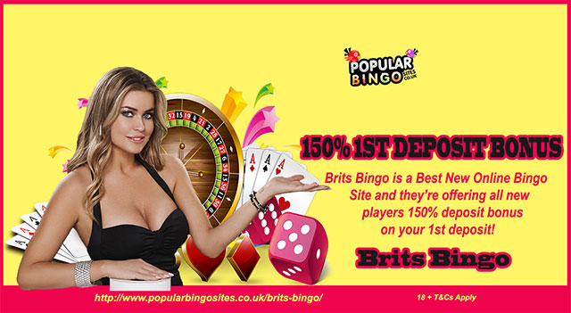 Why Many People Get Attached to UK Online Bingo Sites 2019 Game