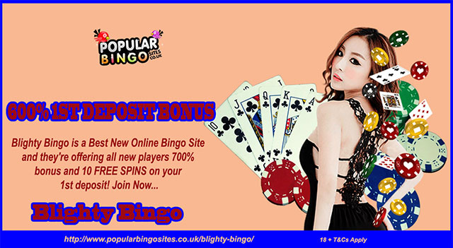 Best Mobile Bingo Sites UK 2019 and its Advantages and Disadvantages
