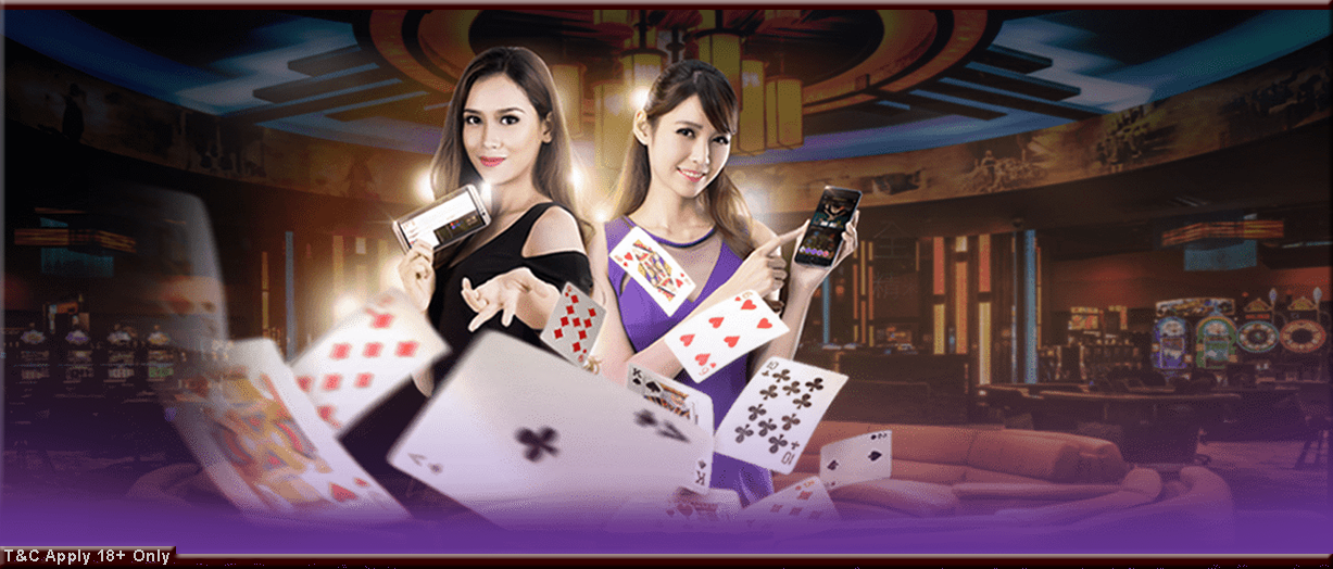 The Most Popular Slots UK Free Spins