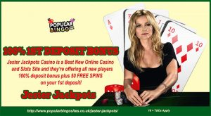 The Basics of New Slot Sites No Deposit Required