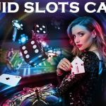 Best Online Casinos Featuring Progressplay slot games 2019