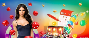 Free Online Bingo Games On Christmas: Fully Loaded Christmas Online Bingo Fun For Free!