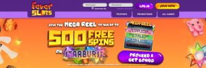 Best Mobile Slot Sites UK 2019