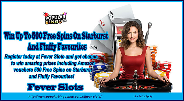 Preferred Best Mobile Slot Sites UK 2019 Games