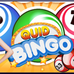 Symbols of a trusted online bingo site UK