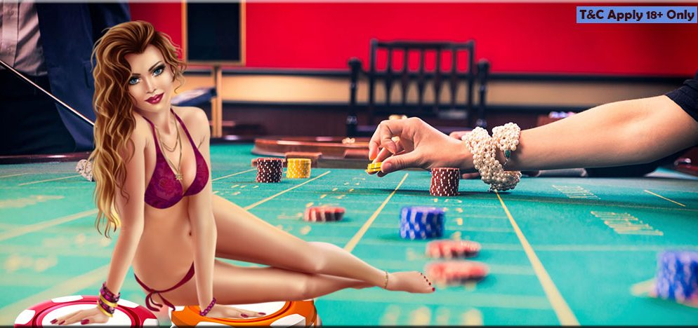 The best secrets of best online slot sites