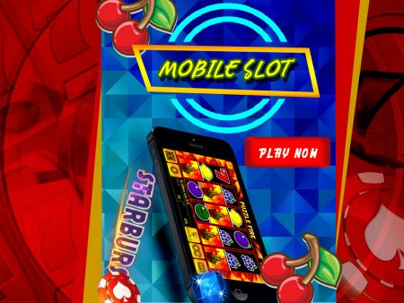SLOT MACHINES WITH BONUS GAMES IN 2019