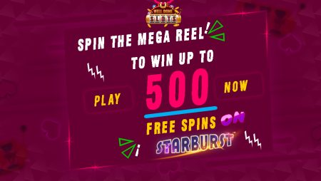 new slots offers