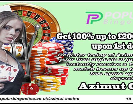Play the United Kingdom Best Mobile Casino Sites UK 2019 Game