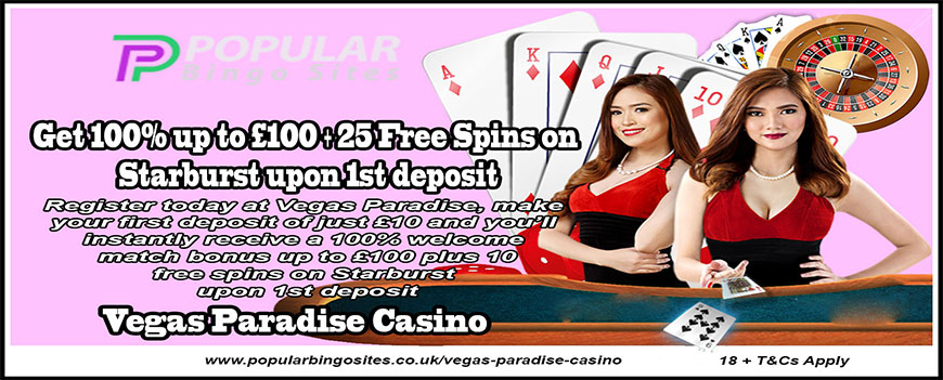 The New Casino Sites No Deposit Required Game to Choose