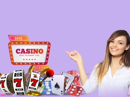 Follow some Basic method with Kassu casino