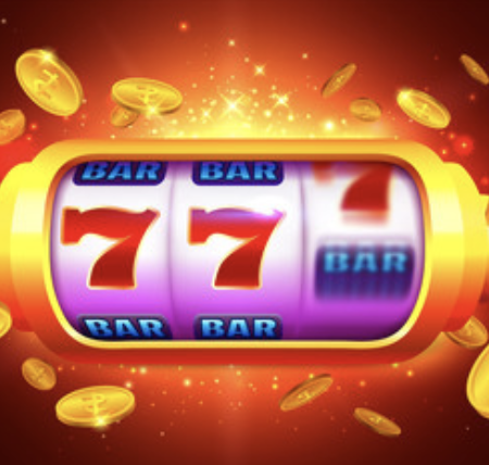 Where to get the best free spins offers online games available