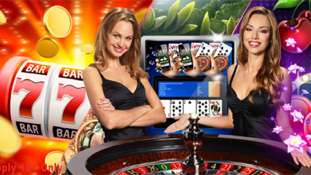 Tips to win at free spins no deposit 2017 UK