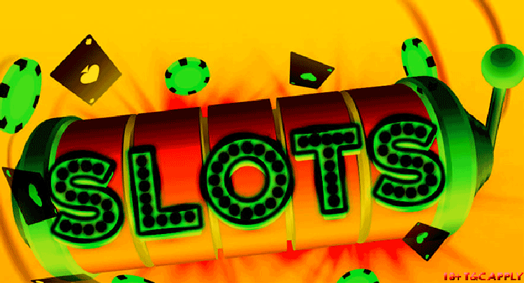 New Slot Sites UK – Play The Best New Slot Sites