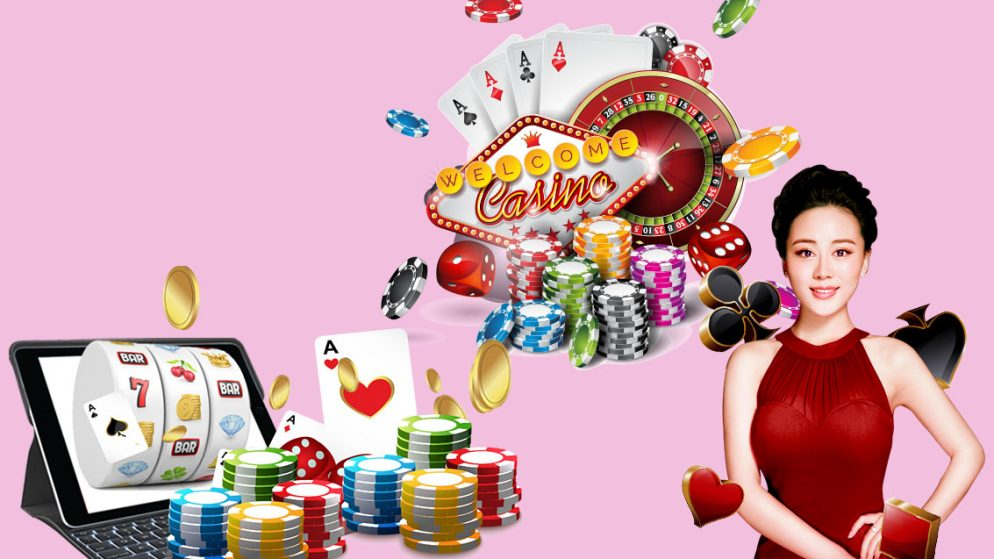 free-spins-with-mega-reel