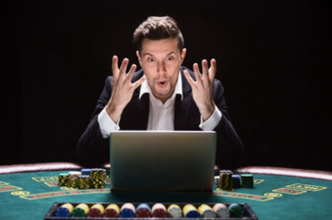 Reasons why Delicious Slots is worth your time?