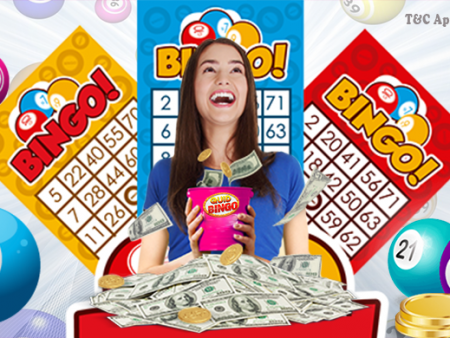 Online Bingo is Growing Gambling Market in the UK
