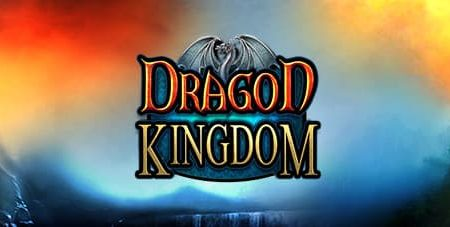 Top best 5 Dragon Themed UK Online Slots Of 2020
