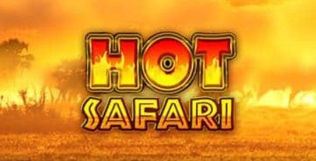 Top 5 Sun Themed UK best Online Slots
