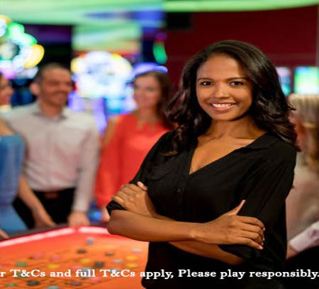 Tips To Help You Win On online slot sites UK