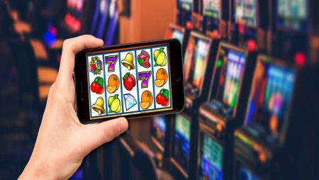 Well known about Getoff Banks Casino
