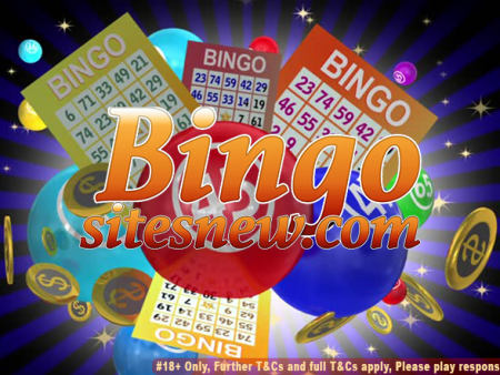 Find the best place to play online bingo sites