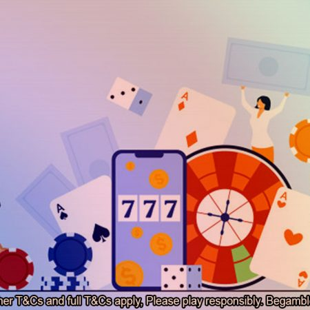 Are Domestic Casinos Games Online Always The Superior Option?